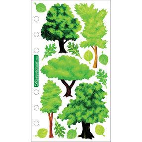 Vellum Trees_SPVM33