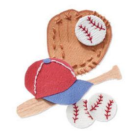 Baseball Embellishment_JJHD001B