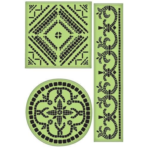 Large Mosaics_60-60113