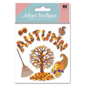 Autumn Stickers_SPJB485