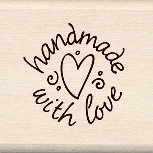 Handmade with Love_93524