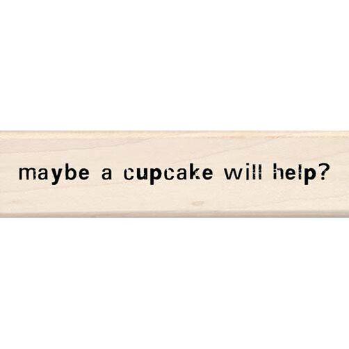 Maybe A Cupcake?_97415