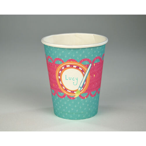 Drink Cups_30-629448