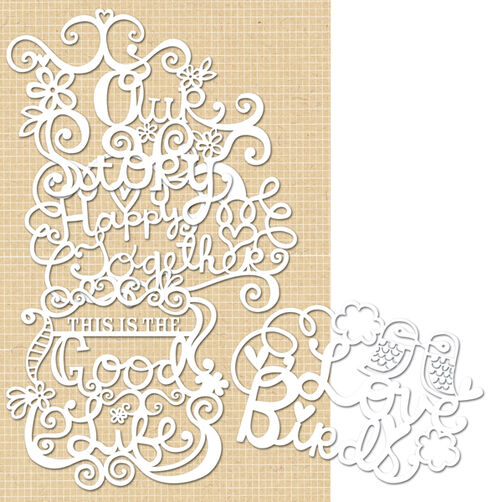 Handmade Sentiments Silhouettes_30-387560