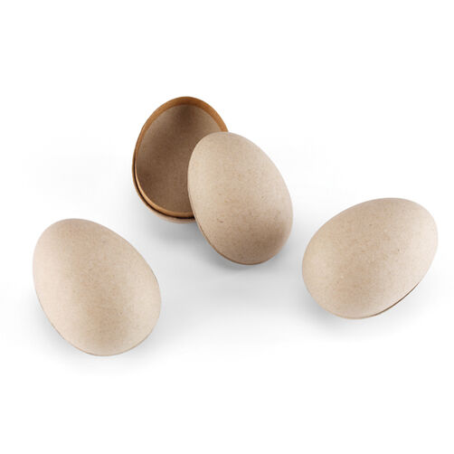 Egg Decorative Boxes_41-05008