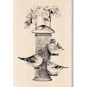 Bird Feeder_60-00499