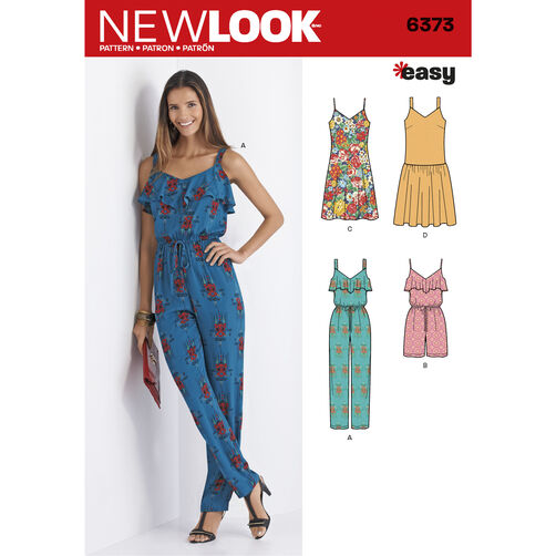 Fantastic Rompers Womens Jumpsuit Sexy Print Overall For Women Bodycon Jumpsuits