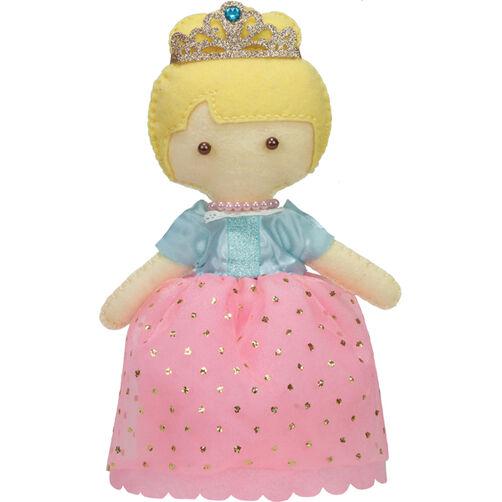 Princess Sara_72-73614