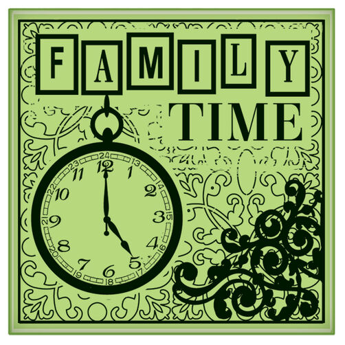 Family Time Mini_60-60147