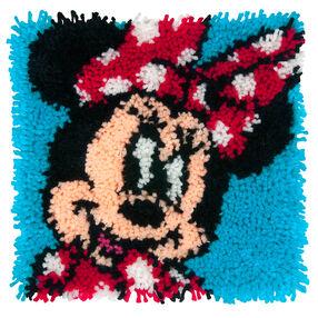 Minnie_Latch Hook_72-74886