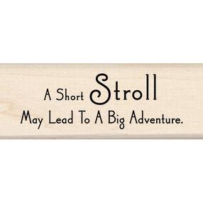 Adventure Quote_60-00764