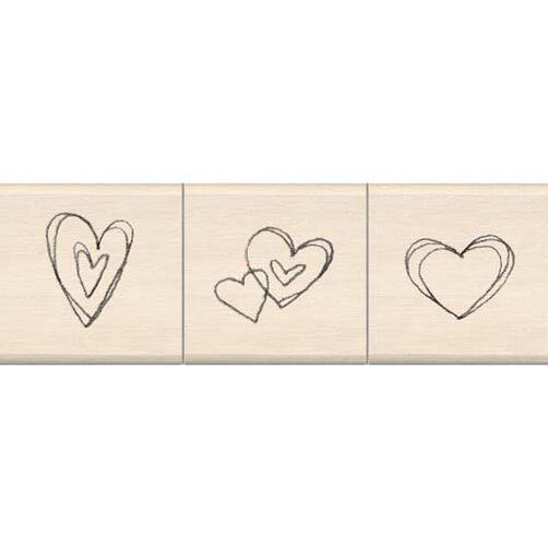 Hearts_97213