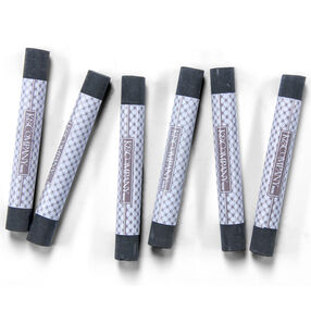 Black Chalk Sticks_30-698017