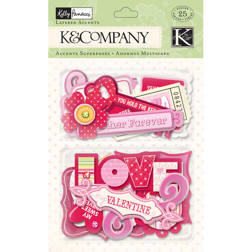 Kelly Panacci Valentine Icon Layered Accents_30-599086
