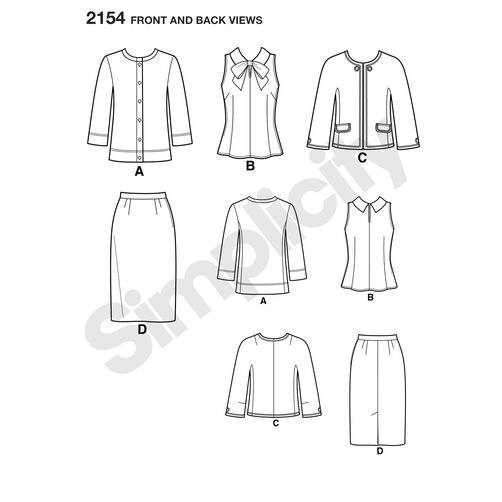 P 6166 Misses Miss Petite Retro Sportswear in addition Sterling Silver Stud Earrings Set additionally Lane Bryant Has Done It Again For Plus as well 8184 likewise Craghoppers Men S T Shirts. on pencil skirt and cardigan