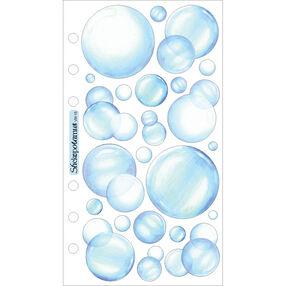 Vellum Bubbles_SPVM15