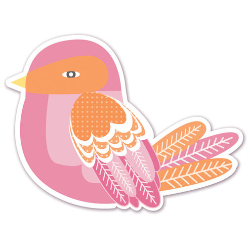 Birdie SMASH Mark_30-614819