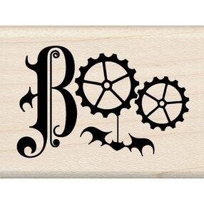 Steampunk Boo_60-00599