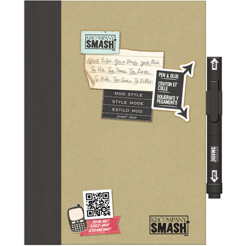 Mod Black SMASH Folio_30-615137