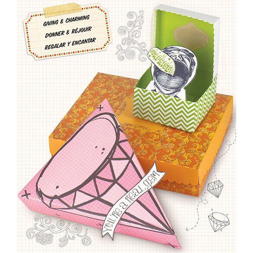 K&Company SMASH Classic Gift Boxes_30-678828