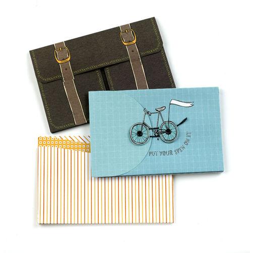 K&Company SMASH Classic Pockets_30-672048