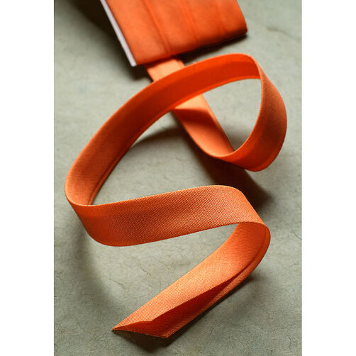 "Wrights 1/2"" Extra Wide Double Fold Bias Tape, 3 yards"