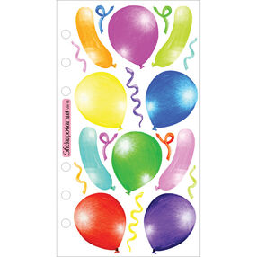Vellum Balloons_SPVM16