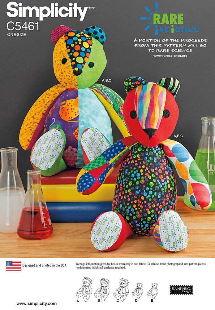 Free Arts And Crafts Catalogs