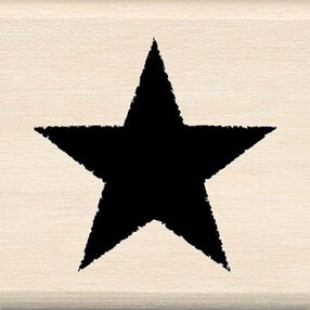 Star_96680
