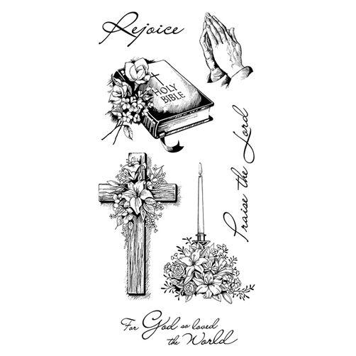 Spiritual Sketches_99548