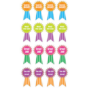 Award Ribbons Stickers_52-01217