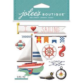 Sailing_50-21866