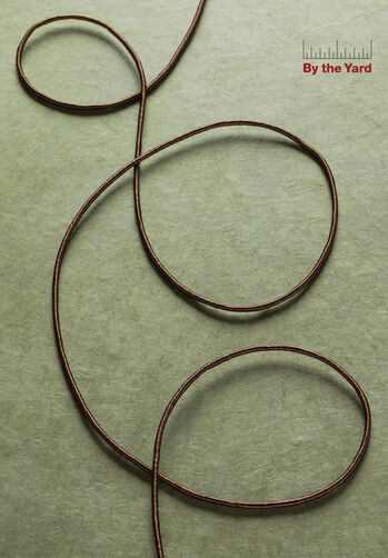 1mm Cord Gimp