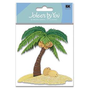 Palm Tree Sticker_JJJA131C
