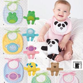 Babies' Accessories