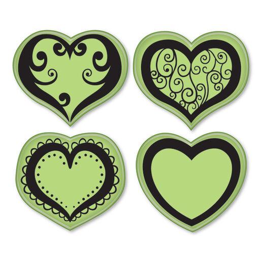Hearts_60-60031