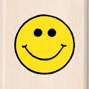 Smile Face_01998