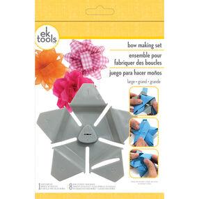 Large Bow Making Kit_54-03006