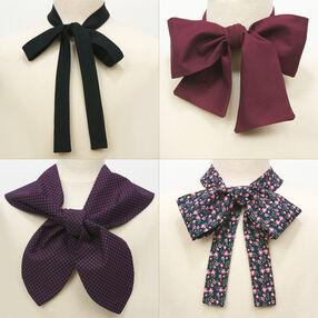Fashion Ties