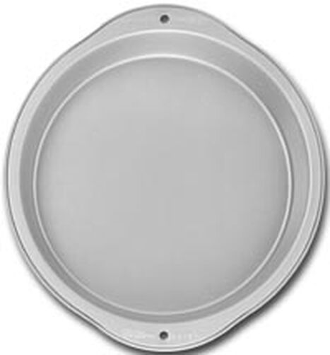 "Recipe Right  9"" Round Cake Pan"