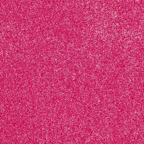 Orchid Pink Pearl Dust