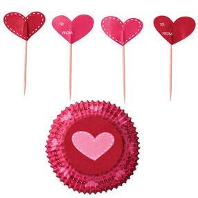 Valentine Combo Pack