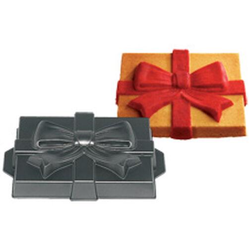 Dimensions Gift Pan