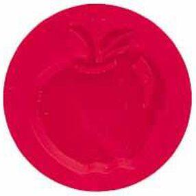 Apple Cookie Stamp