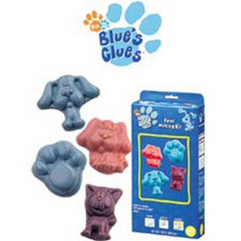 blue u0027s clues food making kit wilton