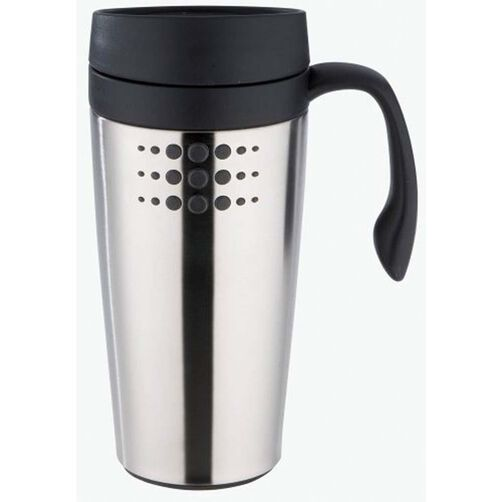 Copco Intrepid Travel Mug