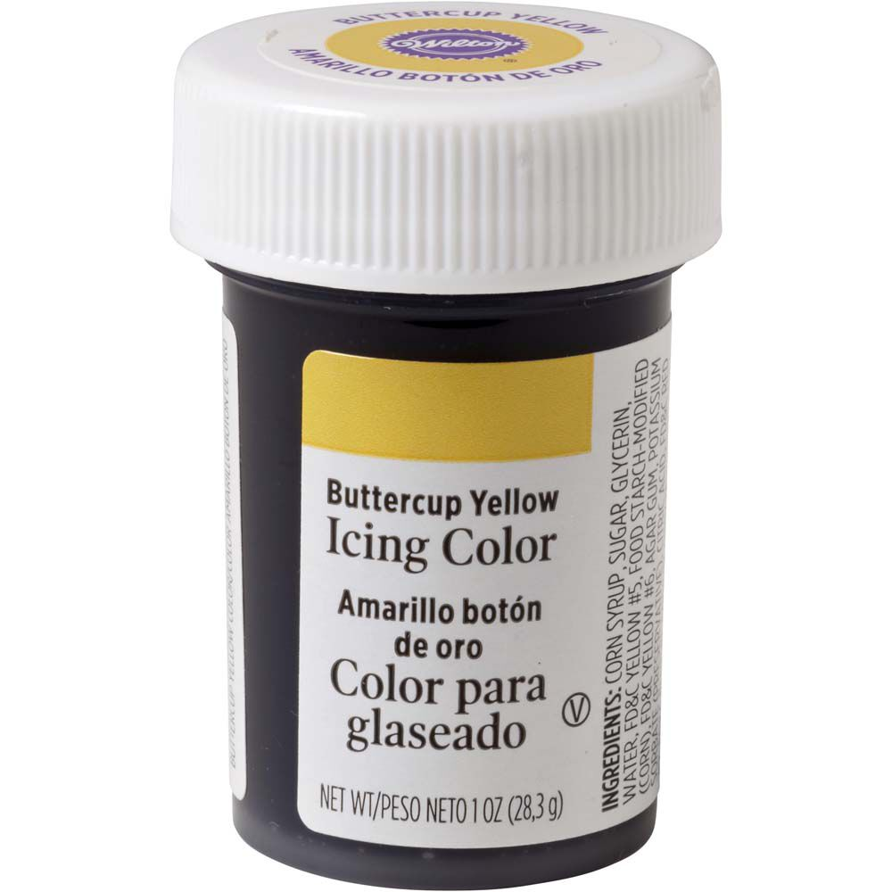 icing color wilton - Colorant Liposoluble