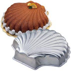 Shell Pan