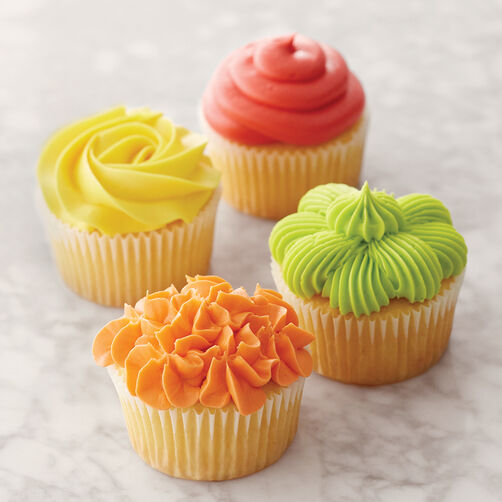 Orange Gel Food Coloring Icing Color | Wilton