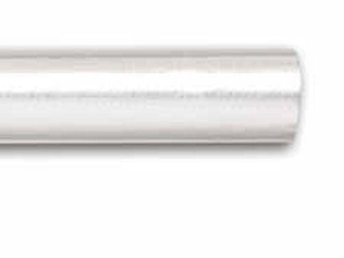 Silver Fanci-Foil Wrap